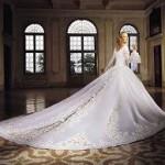 Зачем хоронить девушек в свадебном платье
