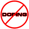chto-takoe-doping