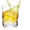 iz-chego-delayut-viski