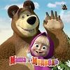 kto-ozvuchivaet-multfilm-masha-i-medved
