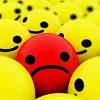 kto-takoj-pessimist