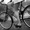 mozhno-li-katatsya-na-velosipede-beremennym